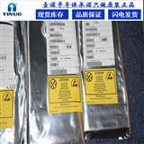 CY62256NLL-55ZXI 随机存取存储器