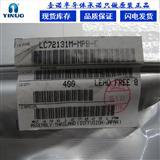 LC72131M-MPB-E SANYO���IC 代理直�N