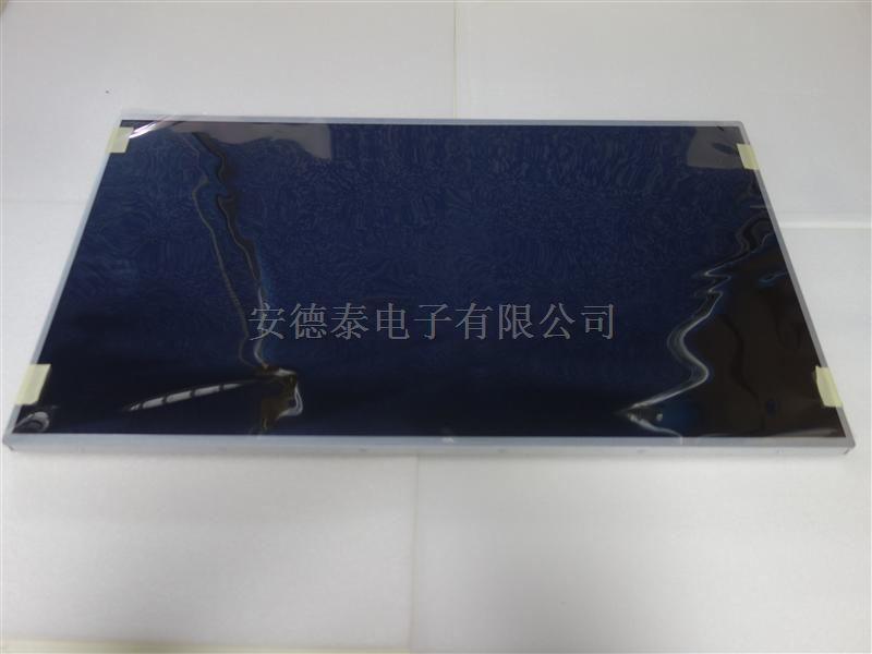 G320ZAN01.0