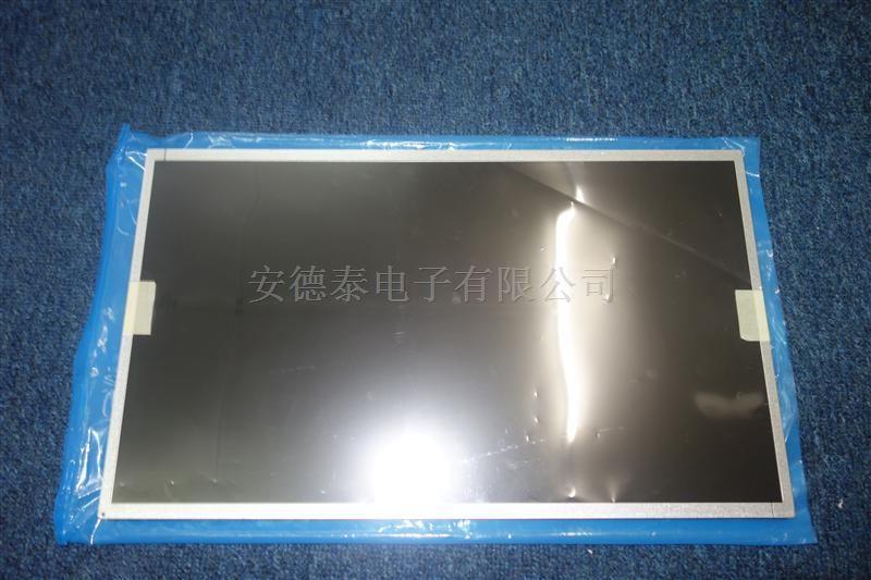G215HVN01.0