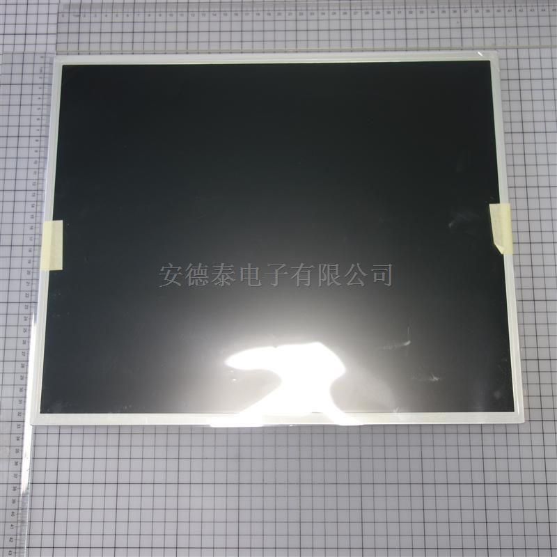 G190EG02 V0