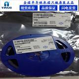代理直销MCP3421AOT-E/H