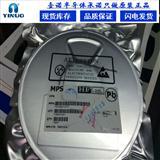 LED照明��悠� MP1488DJ-LF-Z
