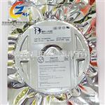 PTC08059V020 PTC08056V035 PTC08056V050保险丝