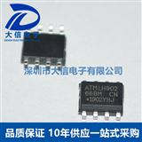 存�ζ� AT93C66B-SSHM-T ATMEL SOIC-8