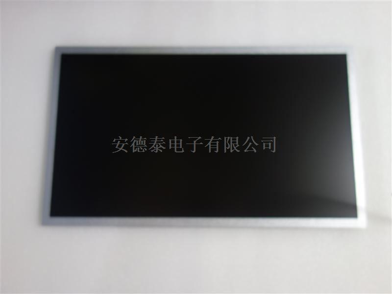 G156XTN01.1