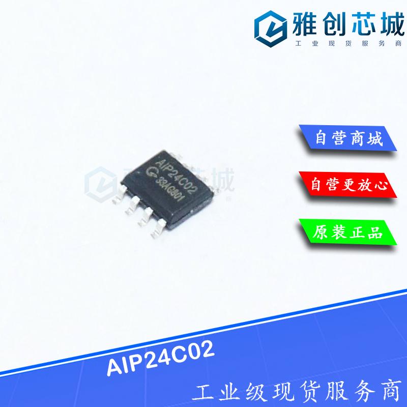 AIP24C02