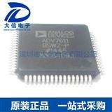 ADV7611BSWZ-P ADI LQFP-64 接收器