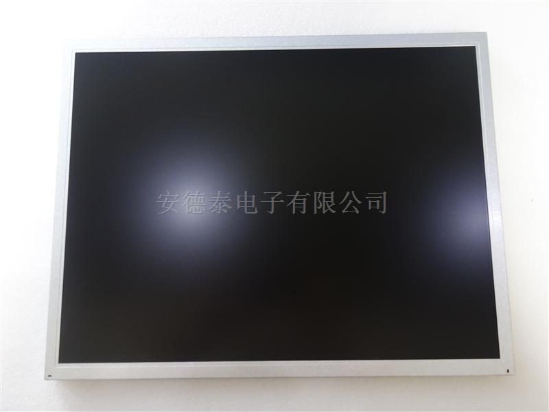 G150XTN06.5