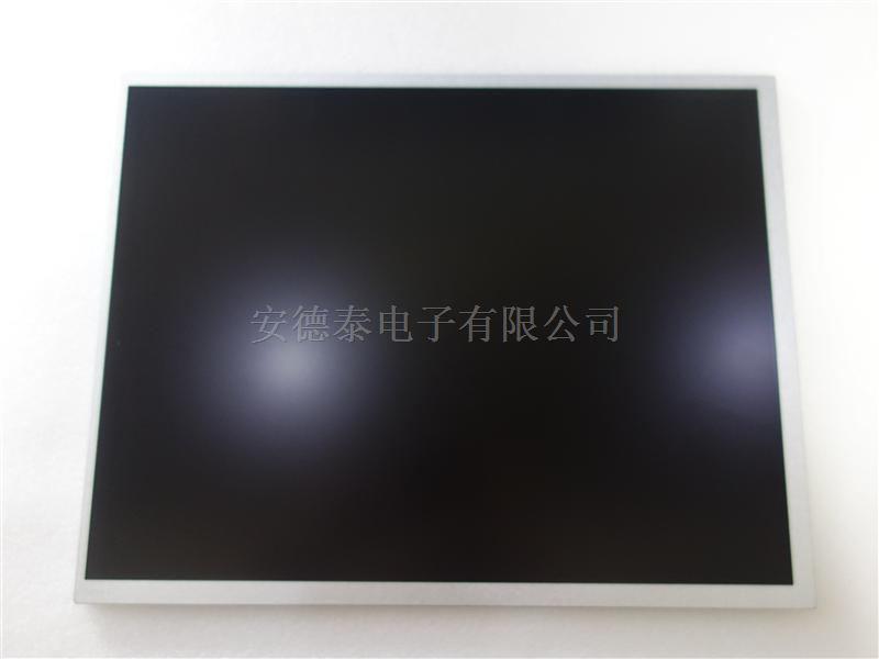 G150XTN03.6