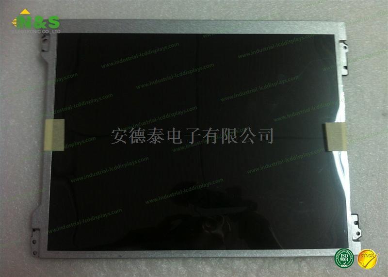 G121XN01 .0