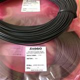 HFBR-RUS100Z 光纤线缆