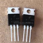 全新原装 KA7806 7806正电源三端稳压器集成块TO-220 现货