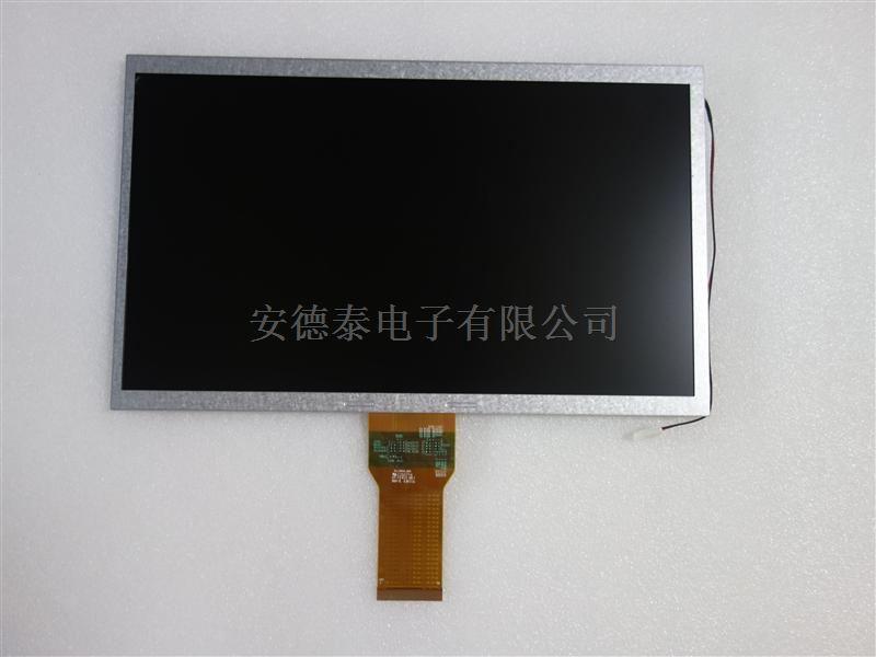 G101STN01.5
