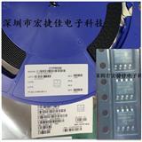 储存器FM24CL64B-GTR原装现货!