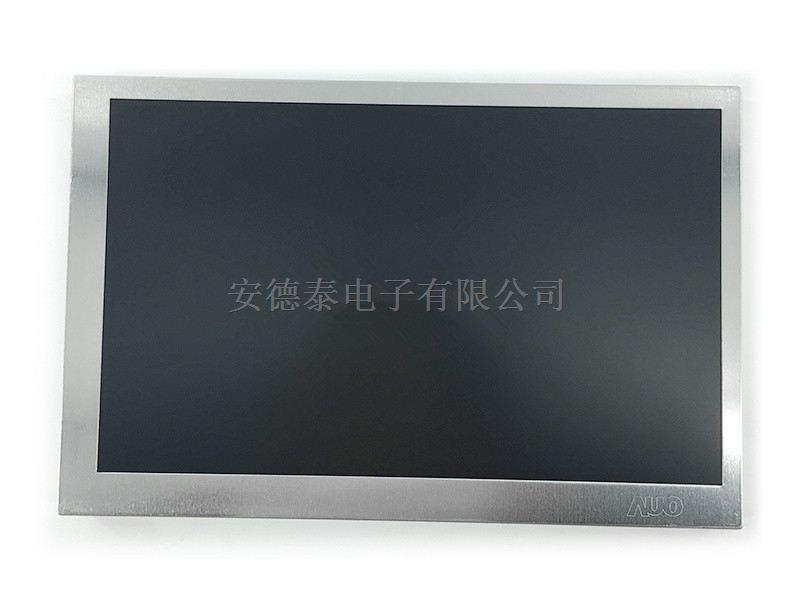 G070VW01 .0