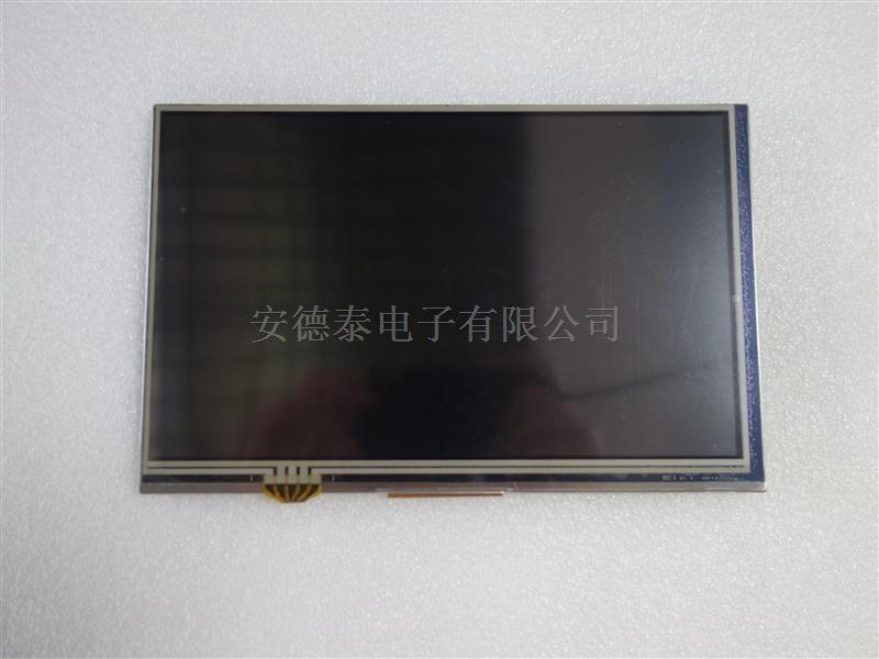 G070VTT01.0