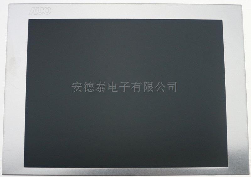 G057QN01 .2