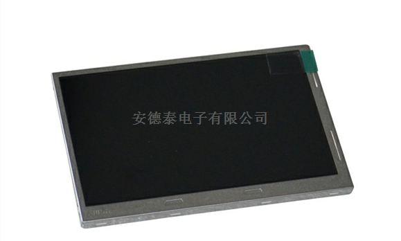 G050VTN01.0