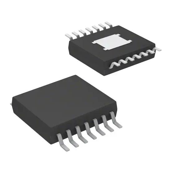 TPS62095RGTR 、LM5161PWPR原�b�F�19+ �_�P��浩�