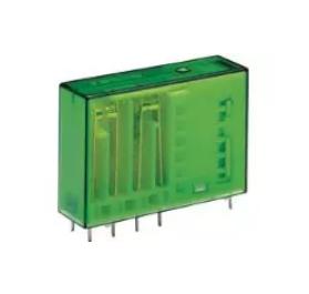 SIM222-24VDC原装正品,优势现货