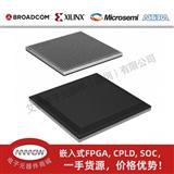 Xilinx,XC3S250E-4VQG100C嵌入式-FPGA