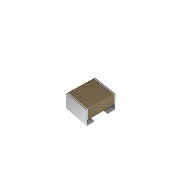 1812高压贴片电容器CKG45KC0G2J333J290JJ