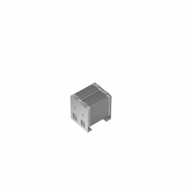 TDK高压贴片电容器CKG57NC0G2J144K500JJ