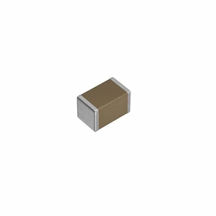1210高压贴片电容器CGA6L4C0G2J153J160AE