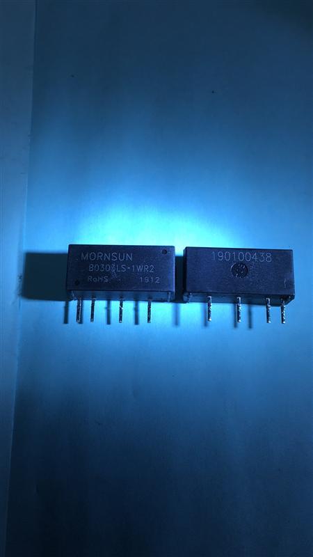 B0303LS-1WR2
