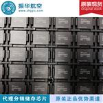 dram芯片 H5PS5162FFR-25现货正品
