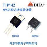 TIP142