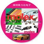 MOLEX专业分销原装正品63454-011292321-203011-18-5003
