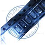 PMEG6045ETP  PMEG6045 NXP 二极管整流器 60V