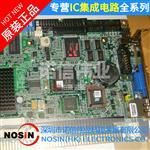 原装 TF-HSB-800I-A10-VE 单板计算机SBC 1600x1200像素 现货