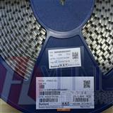 SWPA80400S330MT 33UH贴片屏蔽功率电感