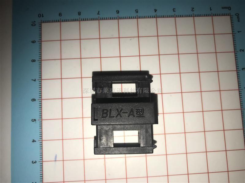 BLX-A