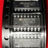 CM6901T6X CM6901T6XISTR控制器 代理现货