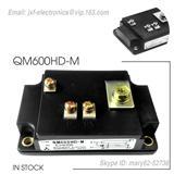 三菱/POWEREX达林顿模块QM600HD-M/KSB13060 叉车配件