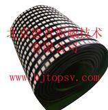 德普斯威陶瓷橡胶板滚筒包胶厂家价格专业提供