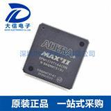EPM1270T144C5N ALTERA QFP-144 可编程逻辑