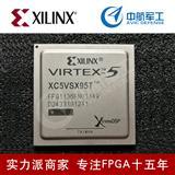 半导体XC6SLX16-2FTG256C现货热卖