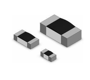 ESD静电抑制器PESD0402-240高分子元件特卖