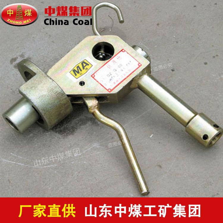 DZ-Q1注液枪供应商热销