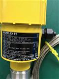 德国VEGA导波雷达液位计FX81.FDCTKFUXDNAX