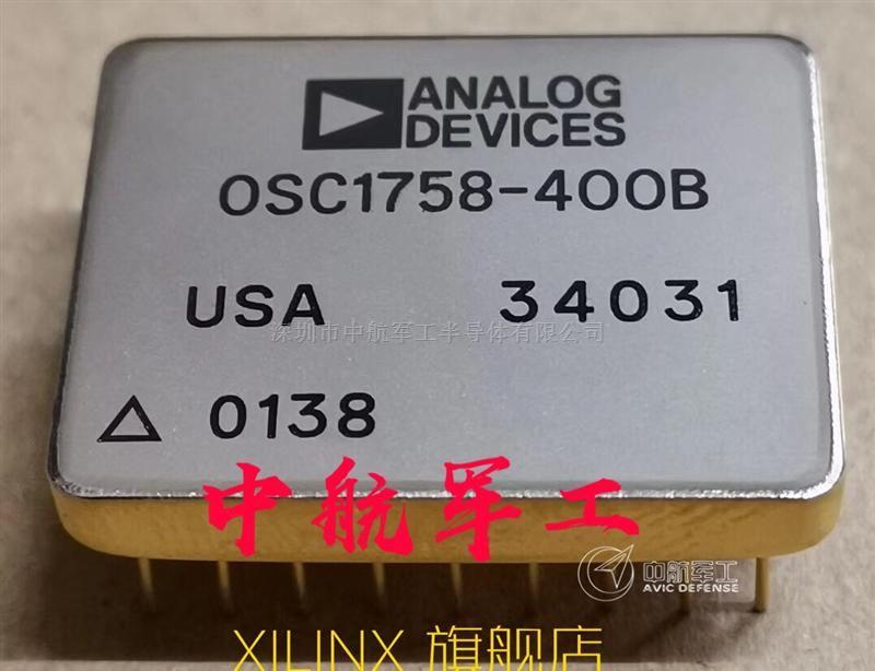 OSC1758-400B