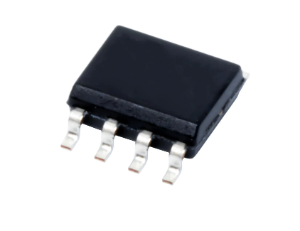 LMC555CMX CMOS TIMER半导体 时钟 计时器IC