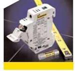 CHPV1U   Bussmann熔断器座,光伏熔断器