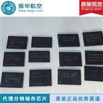 sd卡芯片价格 K9F4G08U0B-PCB0