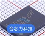 SDRAM存储器MT41K256M8DA-125:K